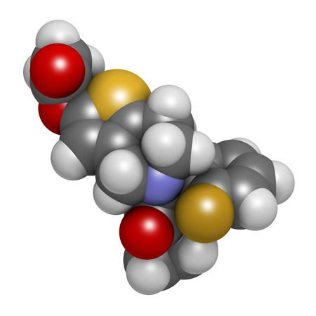 platelet: Prasugrel platelet inhibitor drug