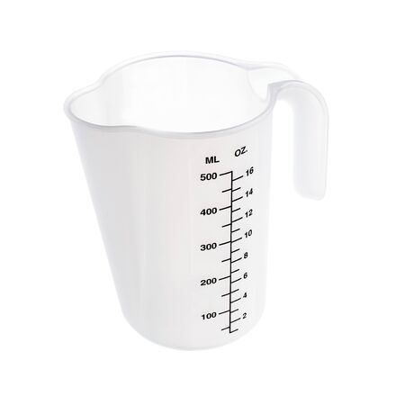 accurately: Measuring jug LANG_EVOIMAGES