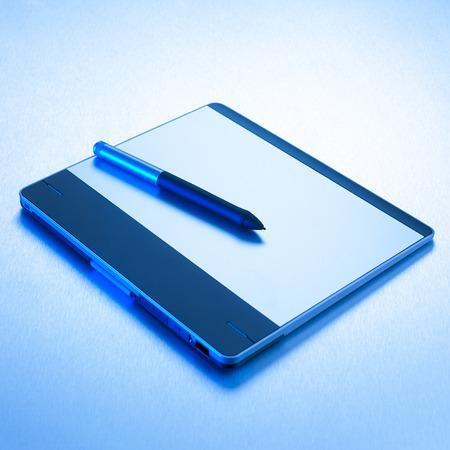 stylus pen: Interactive pen display and stylus