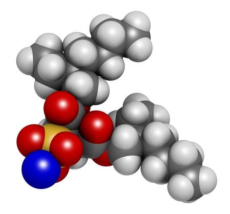 Docusate sodium stool softener drug