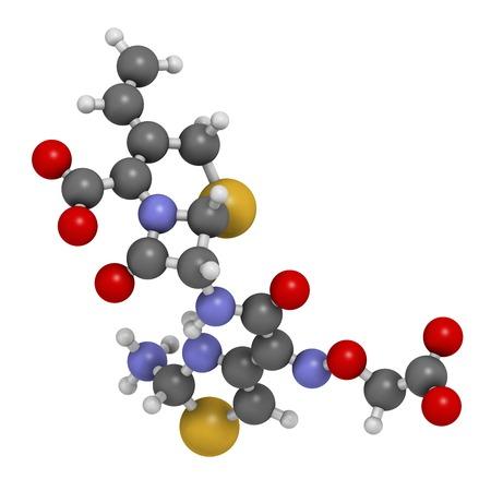chloroquine fosfaat gebruik