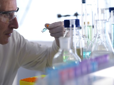 analytical chemistry: Analytical Chemistry LANG_EVOIMAGES