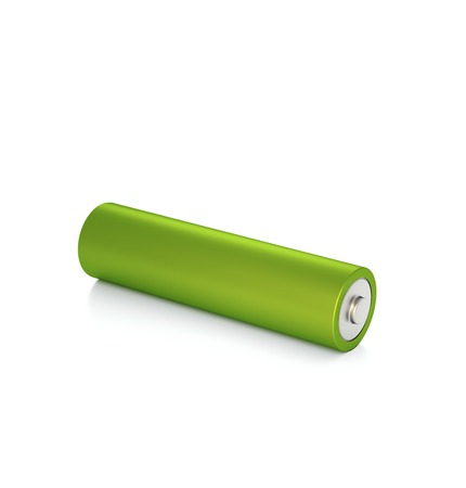 electrochemical: Supercapacitor