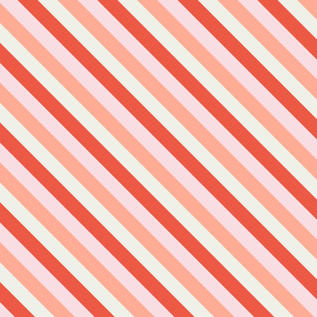 Vector abstract background with stripes Ilustrace