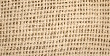 jute: Background and texture of Jute canvans