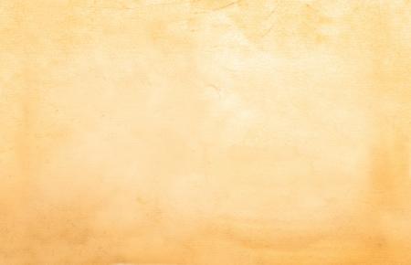 vintage parchement: Old vintage grunge parchment brown