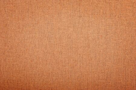 Background and texture of jute canvas photo
