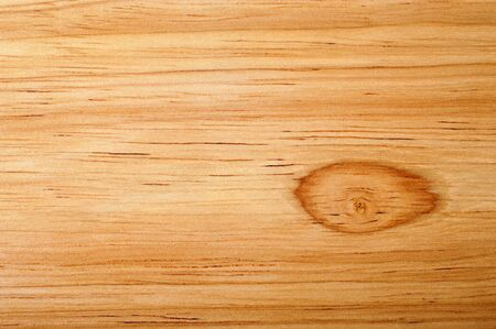 Close up texture of wood background Stock Photo - 21830164