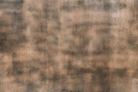 scratches: Old grunge background with stains and scratches Stock Photo
