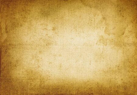 vignetting dirty old paper background Imagens
