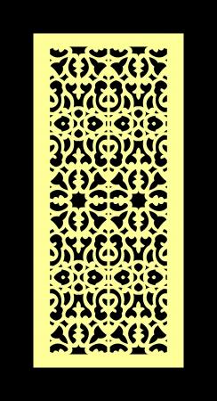 graphic design Stock Vector - 16785061