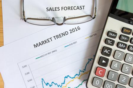 cuadro sinoptico: La contabilidad financiera tendencia del mercado de an�lisis de 2016 gr�ficos