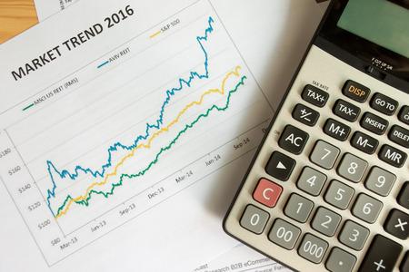 cuadro sinoptico: La contabilidad financiera tendencia del mercado de análisis de 2016 gráficos