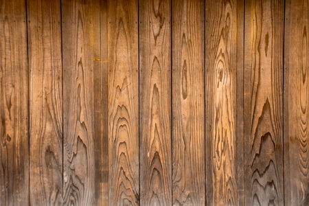 The wood texture with natural pattern for background 版權商用圖片