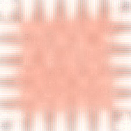 soft pink pattern abstract lines illustration scrapbook background