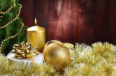 feliz: Buon Natale e Felice Anno Nuovo
