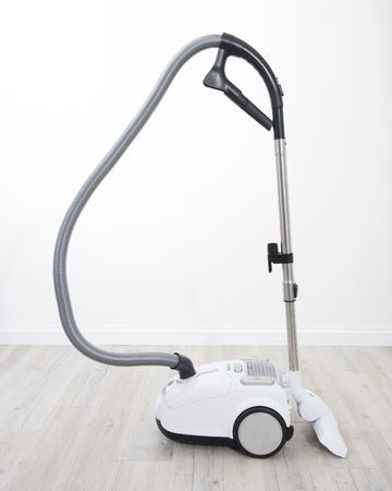 Vacuum Cleaner Imagens