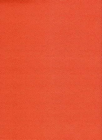 Basketball texture , High resolution Stock Photo - 11327163