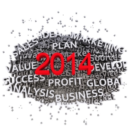 2014 Business plan photo