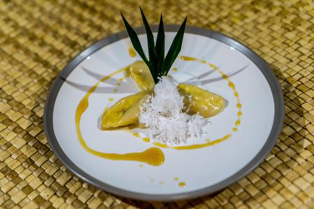 Cooking Class - Dessert