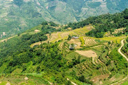 Dong Van (Ha Giang) Vietnam - Trekking