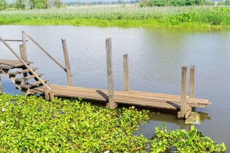 Day trip on Inle Lake -