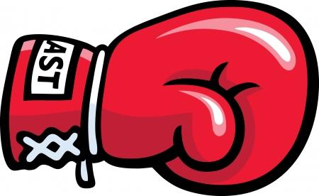 Punch Illustration
