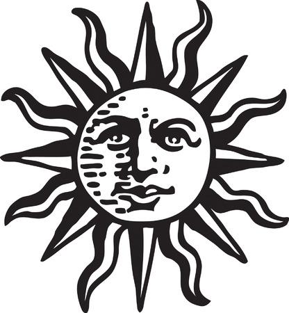Sun Imagens - 24070316