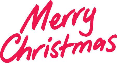 joyous: Merry Christmas