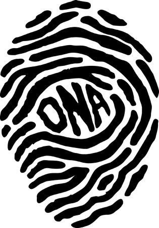 theft proof: Finger Print