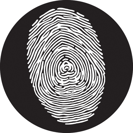 findings: Finger Print