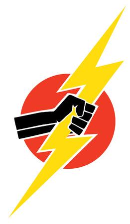 bolt: Thunder Bolt