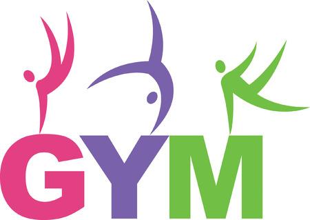 Gym Vector