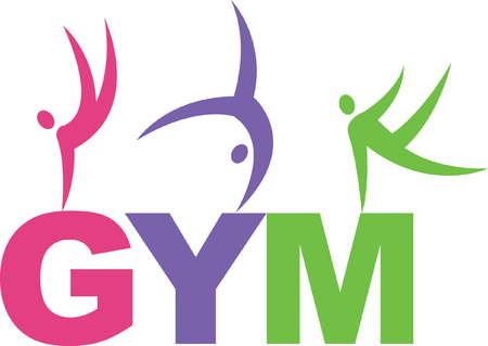 creative strength: Gym