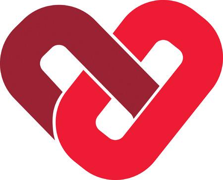 Heart Link