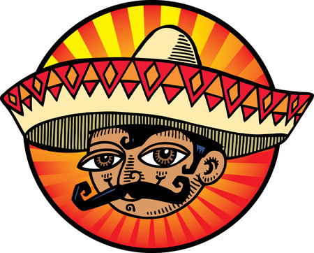 character traits: Mexican