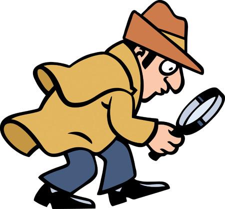 kontrolleur: Inspektor