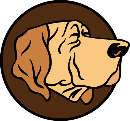 droopy: Dog