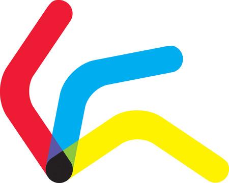point i: Icon Illustration
