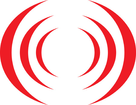 echo: Echo Illustration