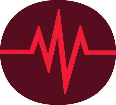 taking pulse: Heart Beat