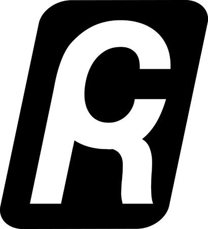 cr: CR Icon
