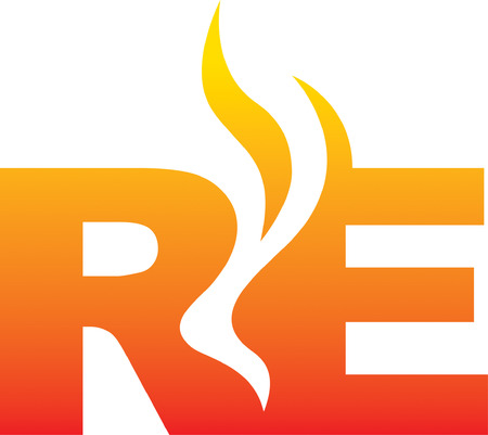 re: RE Fire icon Illustration