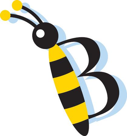 Bee Imagens - 24865998