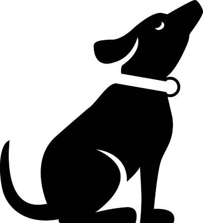 barking: Cane