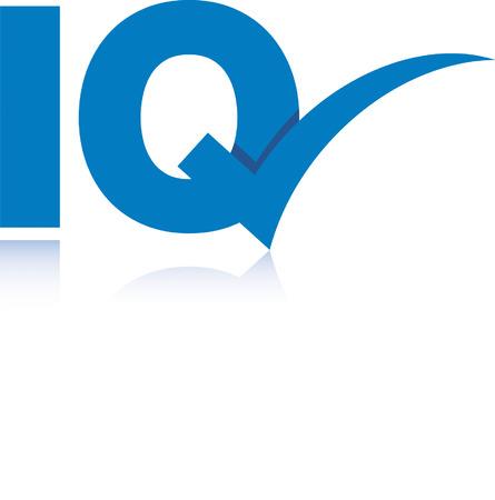 iq: IQ Icon