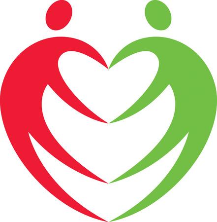 People Heart