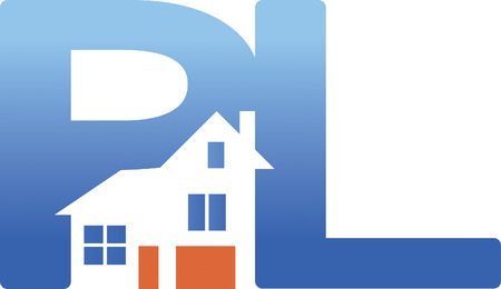 p buildings: House