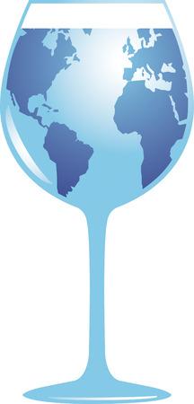World Glass
