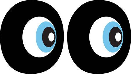 mirando: Mirando Vectores
